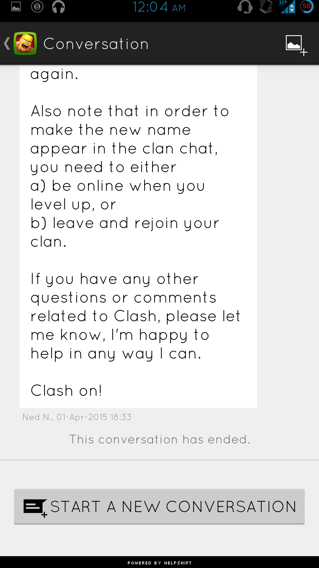 Cool names for clash of clans profile pictures - messier 46 x-ray images